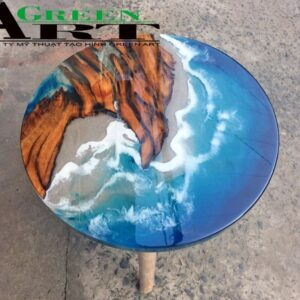 ban-do-keo-epoxy-resin